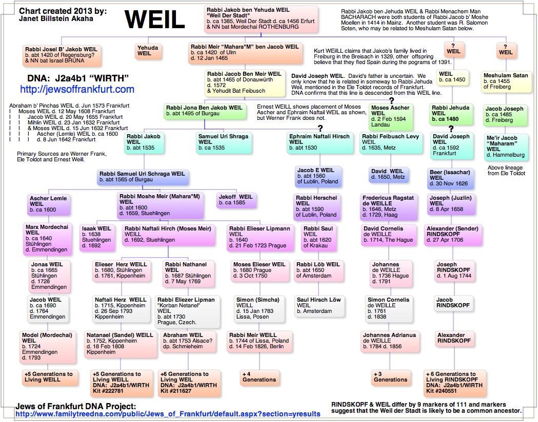 WEIL (12-2013)